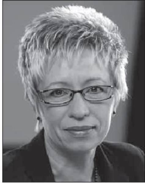 Bretschneider Sylvia