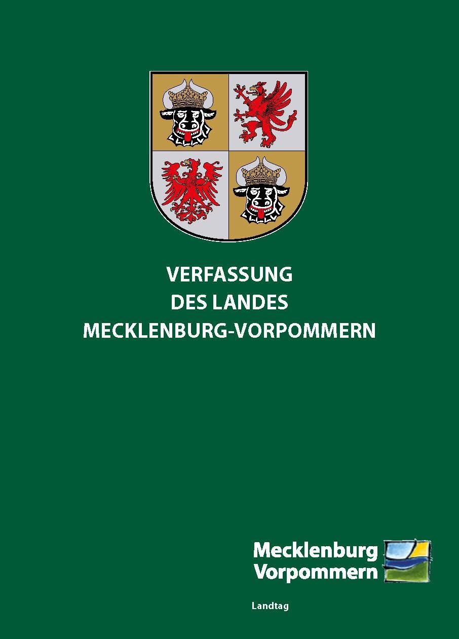 Grenzöffnung Mecklenburg Vorpommern